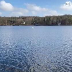 Screenshot_2021-01-18 UngArt ( ungartab) • Foton och videoklipp på Instagram